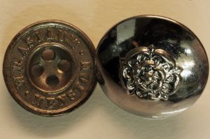 asylum buttons 